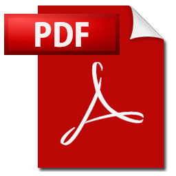 adobe_acrobat_pdf_icon_by_reeses09.jpg